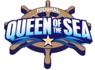 queen of the sea festival Youghal