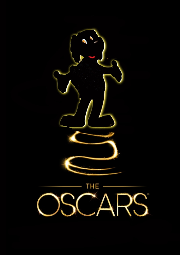 The Doogal Oscars