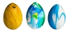 Easter Eggs at theQuality Hotel Youghal