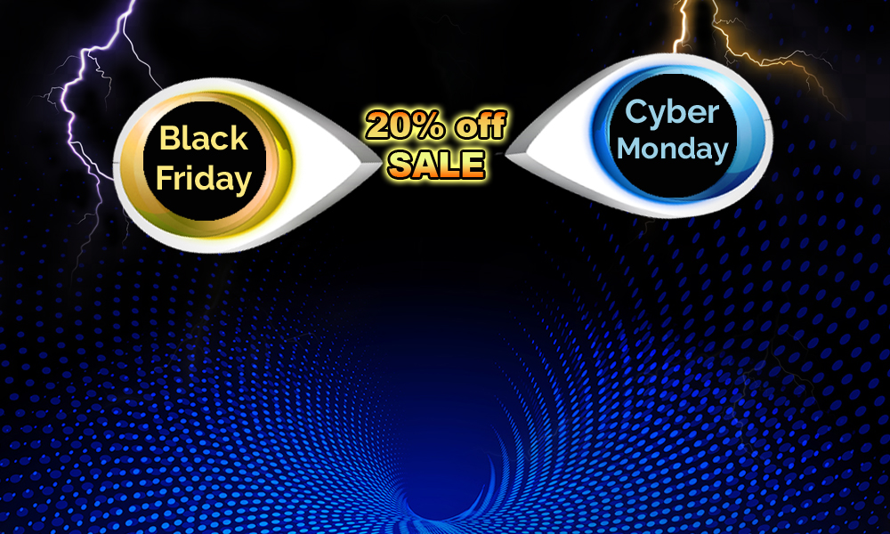 Cyber Sale at Quality HOtel Youghal