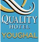 Quality Hotel Youghal Blog