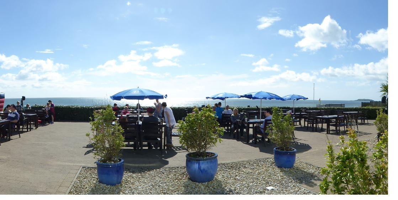 sun terrace 2